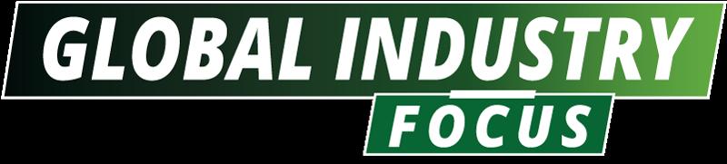 global industry focus